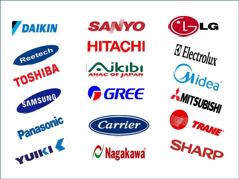 Tùy vào từng thương hiệu mà có mức giá khác nhau