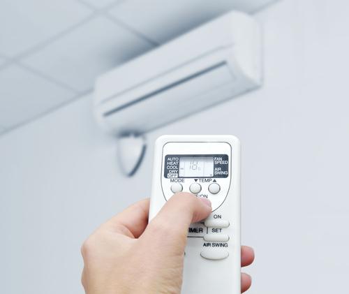 Máy lạnh có tiêu hao nhiều điện???